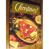 Christmas! (A Wilton Recipe And Idea Book) [Paperb in Westmont, Illinois