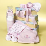 Free baby items to E-4 and below,1st baby in Las Vegas, Nevada